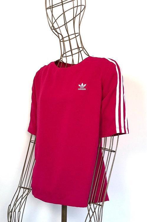 ADIDAS Pink T-Shirt