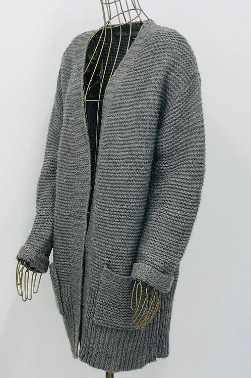 Promod Knitwear Cardigan