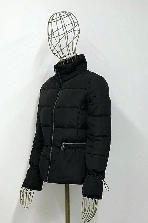 Tom Tailor Short Jacket