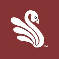 Swan Patisserie, LLC logo
