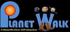 Planet Walk Logo plain 001.jpg