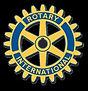 Rotary Logo on black.jpg