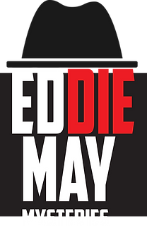 Eddie May Mysteries Dinner Theatre