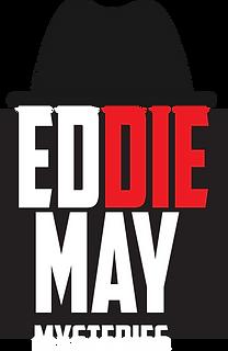 Eddie May Mysteries Dinner Theatre