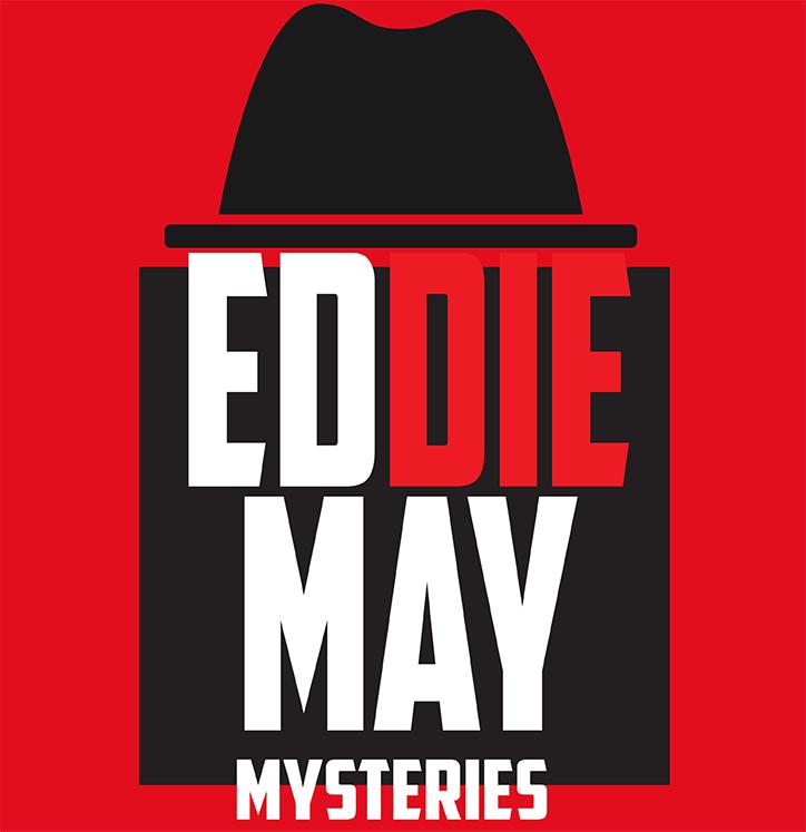 Eddie May Murder Mysteries | Mystery Dinner Theatre