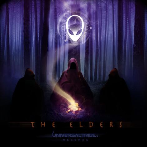 The Elders - Chapter 1 - VA Compilation