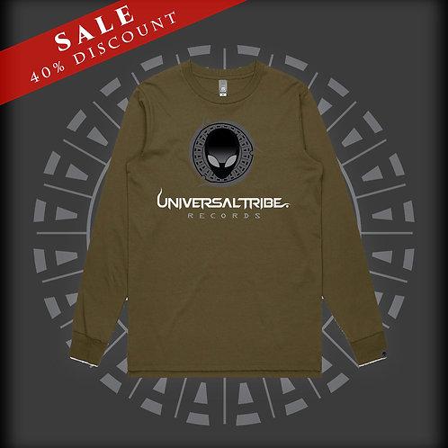 UTR19 - Long Sleeve