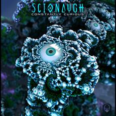 Scionaugh-constantly-curious