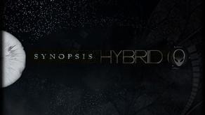 Hybrid - Synopsis