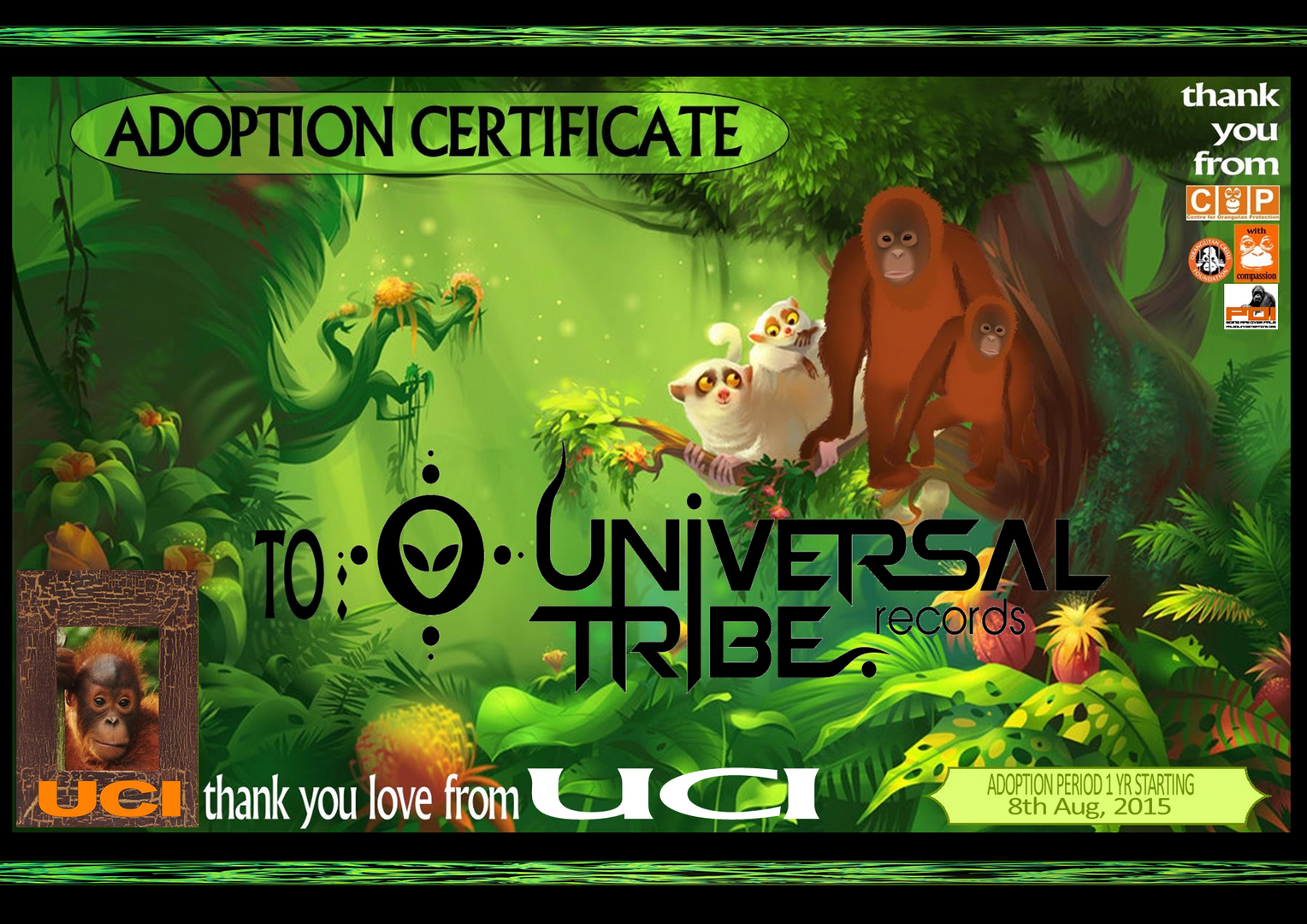 universal tribe records.tif