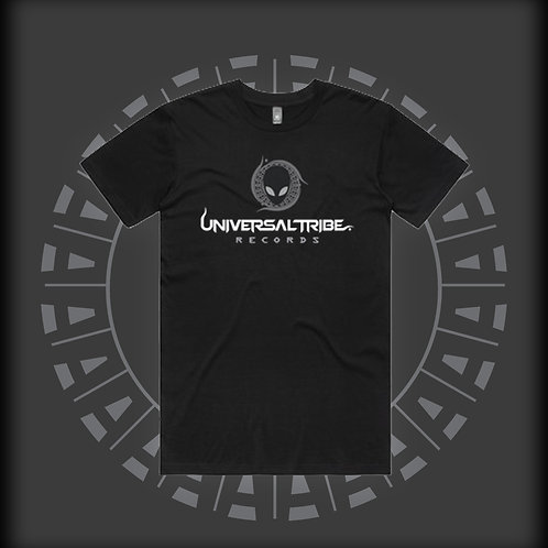 UTR18 - Primal T-shirt