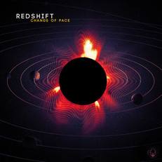 Redshift - Change of Pace