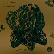 Tribone & Johny Pablo - Knots