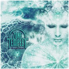 Zone Tempest - Ilusionism
