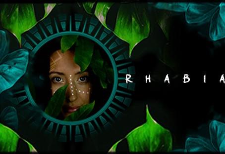 Welcome Rhabia