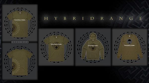 Hybrid-Range---Merch-Banner-Web.jpg