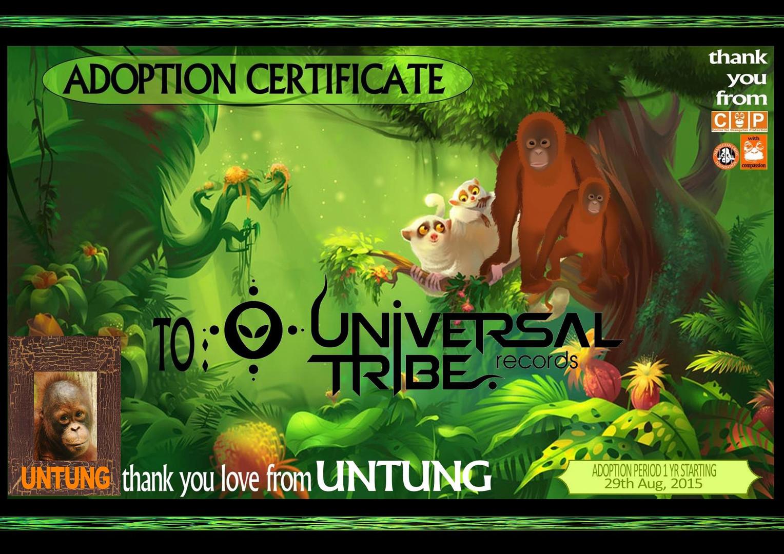 universal tribe records.jpg