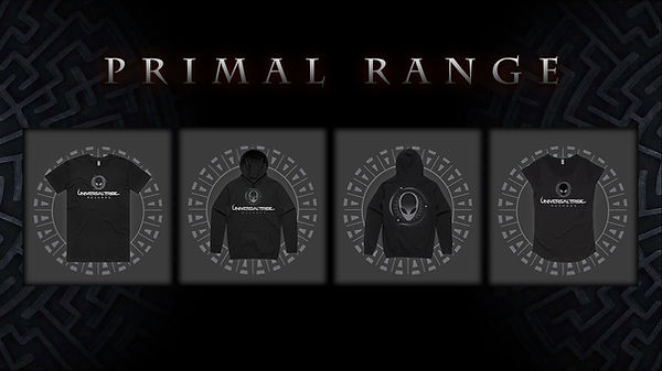 UTR-Primal-Range-Original-Banner-Web.jpg