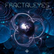 Fractaleyes - Remixed