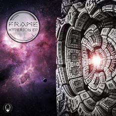 Frame - Hyperion