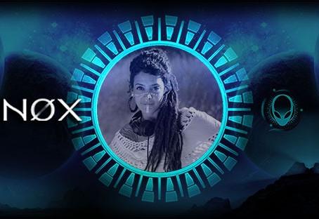 Welcome Nox