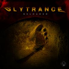 Slytrance-Reloaded