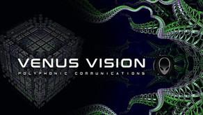 Venus Vision - Polyphonic Communications