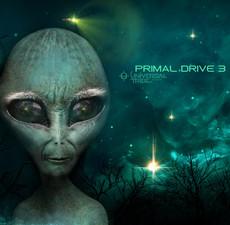 Primal Drive 3.jpg