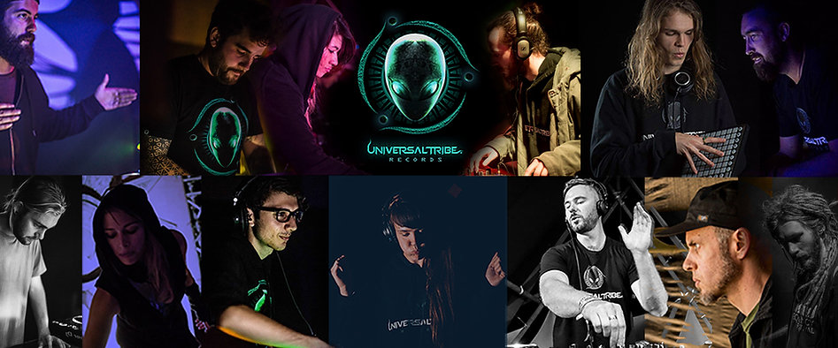 Universal-Tribe-Bookings-Banner-Group.jp