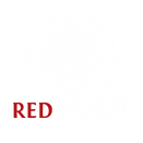 Red-Forest-Logo.png