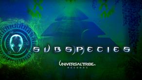 Subspecies 2