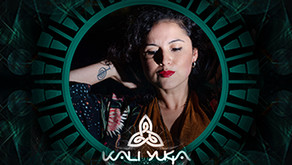 Welcome Kali Yuga