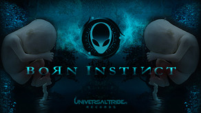 Born Instinct 2