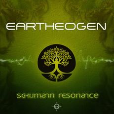 Eartheogen - Schuman Resonance