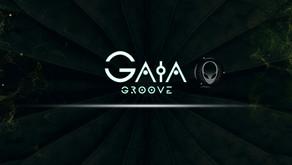 Welcome Gaia Groove