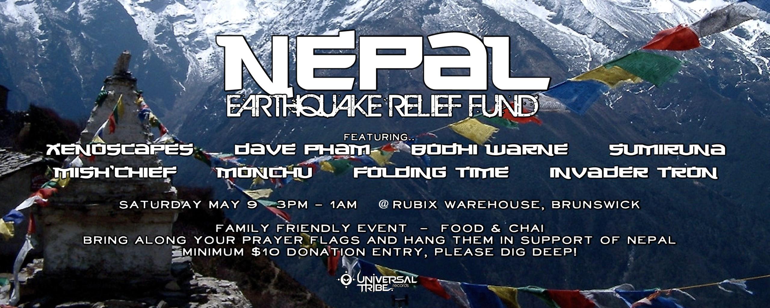 nepalrelief-jpeg-final.jpg