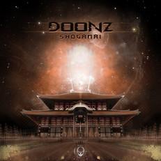 Doonz - Shoganai