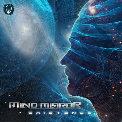 Mind Mirror - Existance