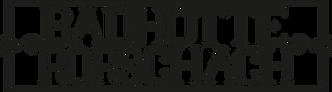452.602.001_stempel-ohne-adresse-2016.pn