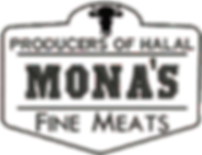 mona's logo no background 3_edited.png