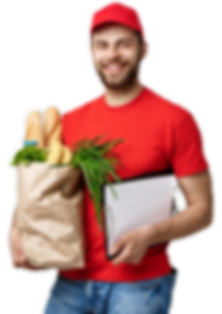 Man%20holding%20grocery_edited.png