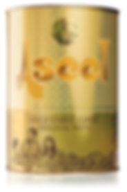 al dayaa olive oil 3l.jpg