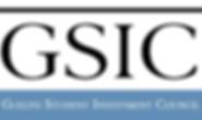 gsic logo (1).png