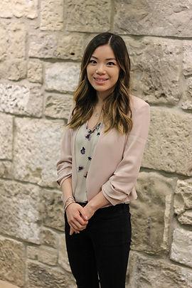 Lauren Chan