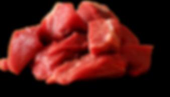 market-extra-lean-ground-beef-96-lean-00