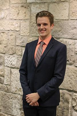 Ryan Riemenschneider