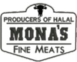 mona's logo cropped.png