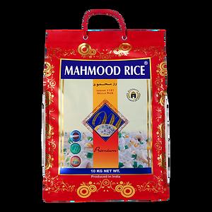 Mahmood Rice 10lb