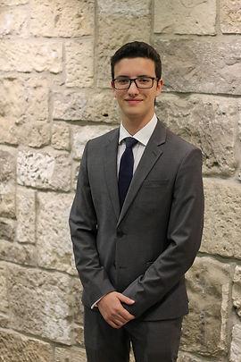 Daniel Ziorli