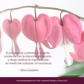 corazonDeMaria_Elisa-Queijeiro.jpg